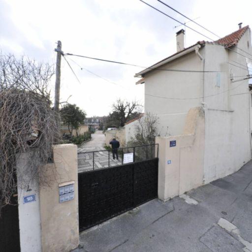 Renovation Barbero - Entreprise d'électricité générale - Marseille