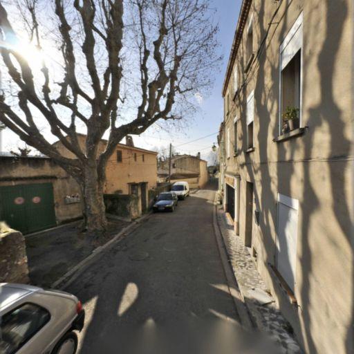Risso Anthony - Garage automobile - Marseille