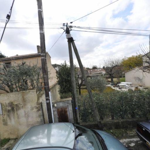 Nbp - Entreprise de couverture - Marseille
