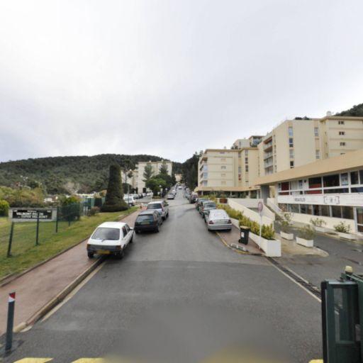 Ayflux - Plombier - Marseille