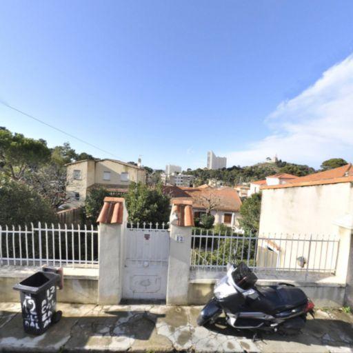 Lubrano Di Figoli Laure - Garage automobile - Marseille