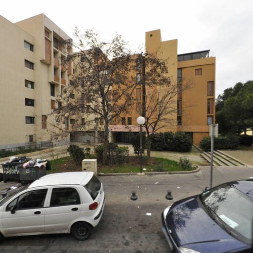 Trans13 - Location d'automobiles avec chauffeur - Marseille