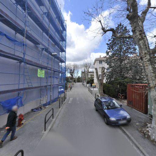 Getex - Transport routier - Aix-en-Provence