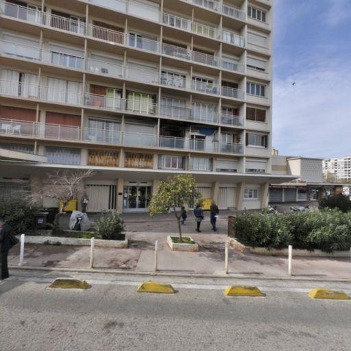 Auto Ecole Les Pins - Auto-école - Marseille