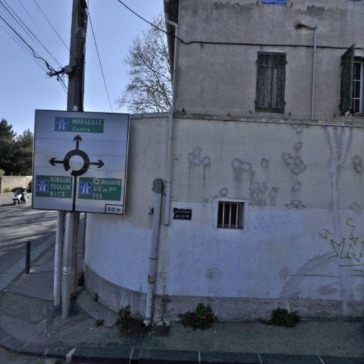Esthetic Center - Matériel pour soins esthétiques - Marseille