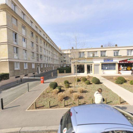 Association Française du Syndrome d'Ondine - Association humanitaire, d'entraide, sociale - Maisons-Alfort