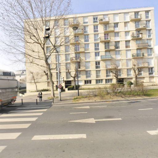 Tercan Jaklin - Conseil en organisation et gestion - Maisons-Alfort