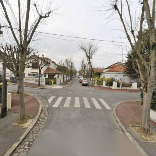 Niran Immobilier - Agence immobilière - Créteil