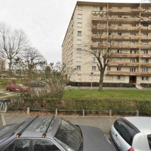 Benissois Transports - Chauffeur d'automobiles - Noisy-le-Sec