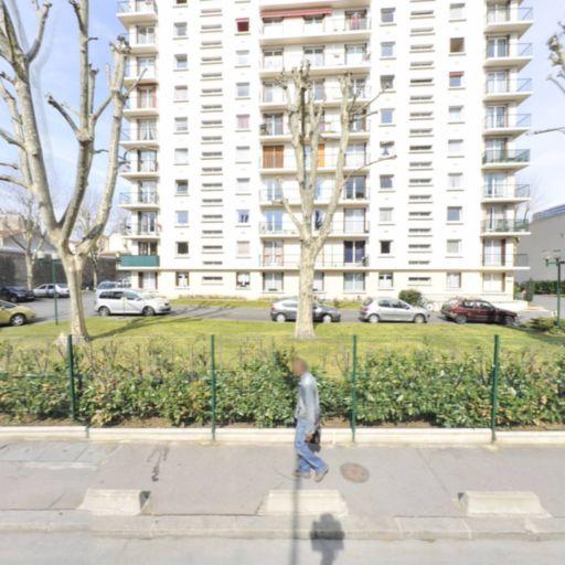 Palcy Cécile - Vente en ligne et par correspondance - Montreuil
