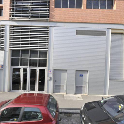 Autovision - Contrôle technique de véhicules - Montreuil