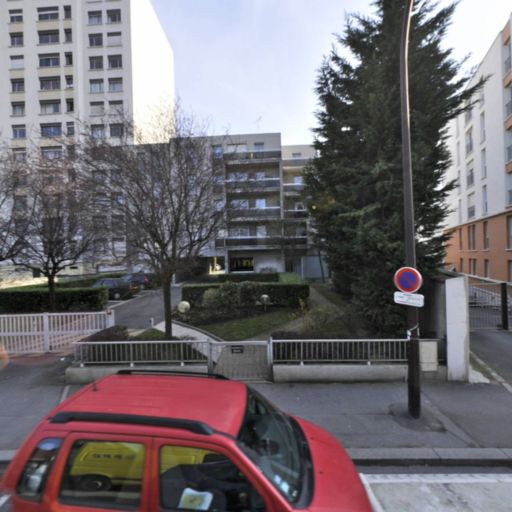 Trans Medical Service - Transport routier - Montreuil