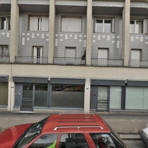 Micars Prestige Driver - Location d'automobiles avec chauffeur - Montreuil