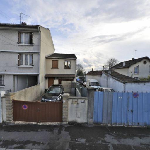 Service carte grise - Pièces détachées d'occasion pour automobiles - Montreuil