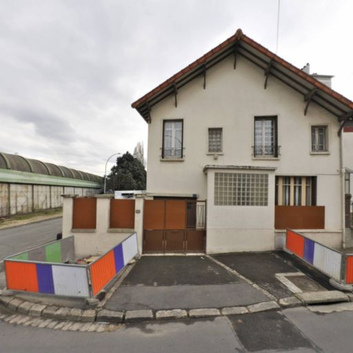 Lanson Gastronomie - Traiteur - organisation de réception - Montreuil