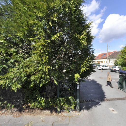 Omnium Construction De Bat - Entreprise de bâtiment - Fontenay-sous-Bois