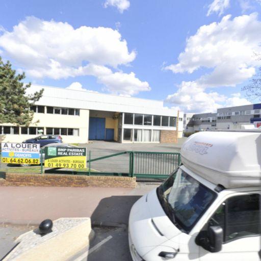 Intermarché SUPER Fontenay-sous-bois et Drive - Supermarché, hypermarché - Fontenay-sous-Bois