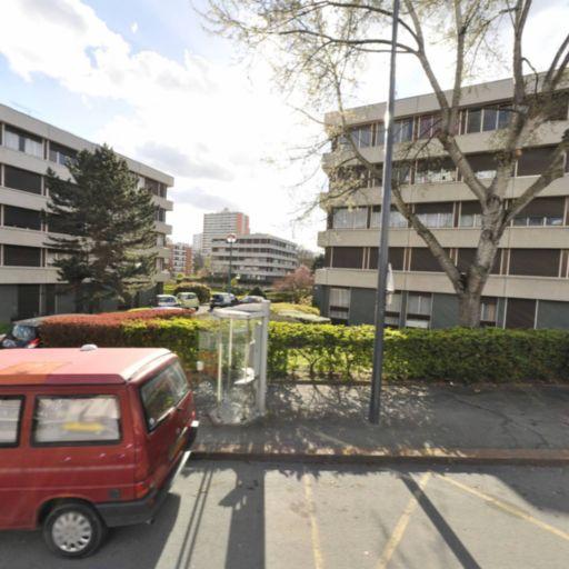 Any Cable - Location d'automobiles de tourisme et d'utilitaires - Fontenay-sous-Bois