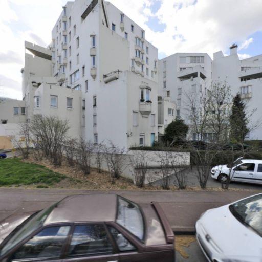 Design R - Bureau d'études - Fontenay-sous-Bois