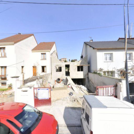 Batijuste - Plombier - Fontenay-sous-Bois