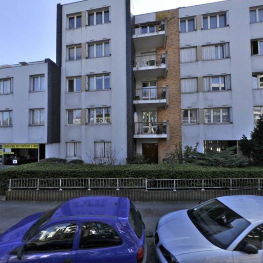 Cer Rer Fontenay Sous Bois - Auto-école - Fontenay-sous-Bois