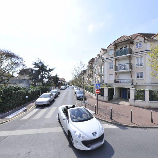 Diag Auto Mobile - Contrôle technique de véhicules - Saint-Gratien