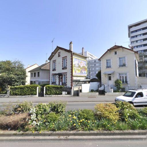 Euroconcept Ingénierie - Bureau d'études - Saint-Gratien