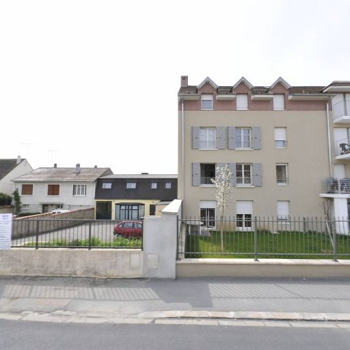 Maxihome Simmoneton Cyril Agent Mandataire - Mandataire immobilier - Melun