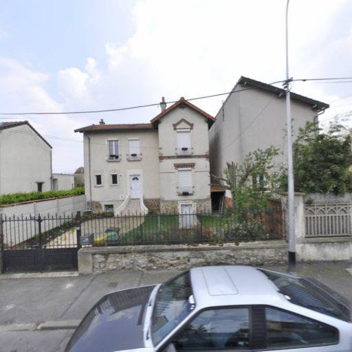123webimmo . Com - Agence immobilière - Créteil