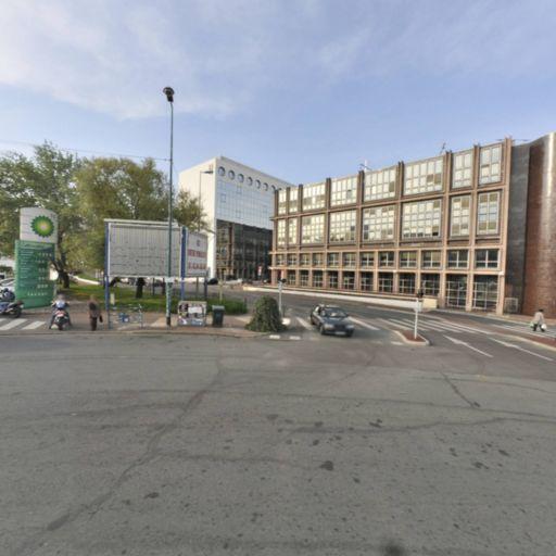 Speedy - Centre autos et entretien rapide - Fontenay-sous-Bois