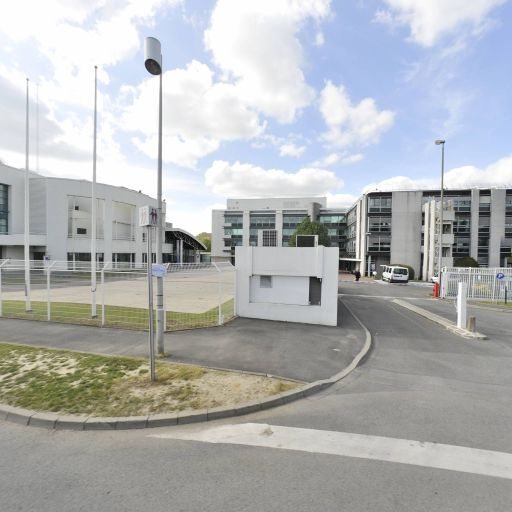 Téléthon Association Française contre le - Association humanitaire, d'entraide, sociale - Évry-Courcouronnes