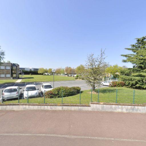 Groupe Opievoy - Location d'appartements - Évry-Courcouronnes