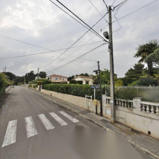 Etancheité Mantova - Entreprise de manutention et levage - Antibes