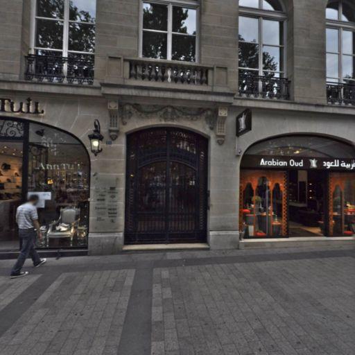 CFG Consultants - Agence de presse - Paris