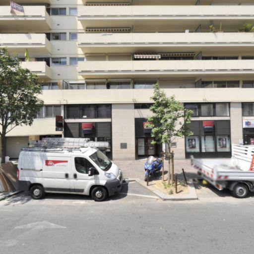 Malou - Agence de publicité - Paris