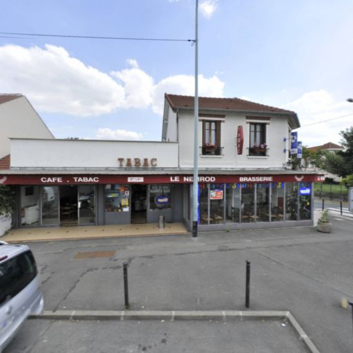 Parc Départemental des Lilas - Conseil départemental, conseil régional - Vitry-sur-Seine