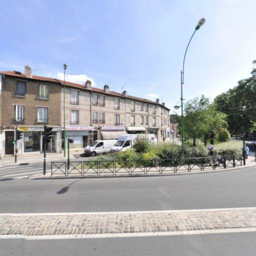 Marché Philippe SARL - Alimentation générale - Alfortville