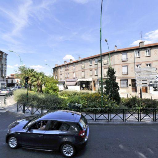 Guy Hoquet L'Immobilier - Agence immobilière - Alfortville