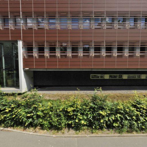 Vilogia - Office HLM - Villeneuve-d'Ascq
