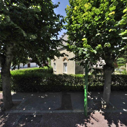Bouzeriba Adnan - Plombier - Lille