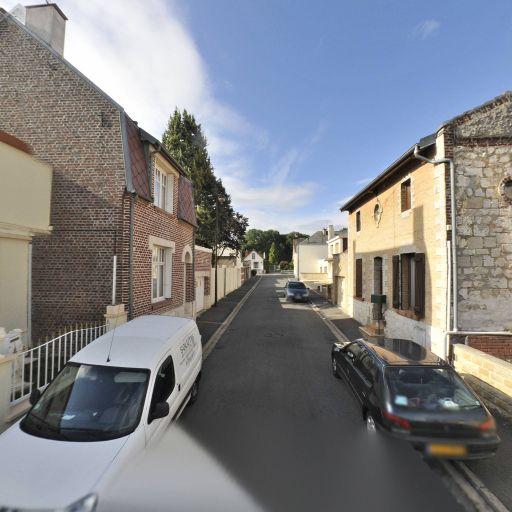 Elvea Hauts-De-France - Organisme de développement économique - Arras