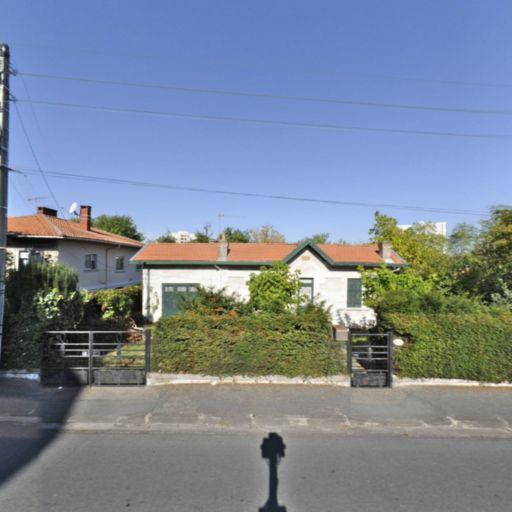 Clave immobilier - Agence immobilière - Pessac