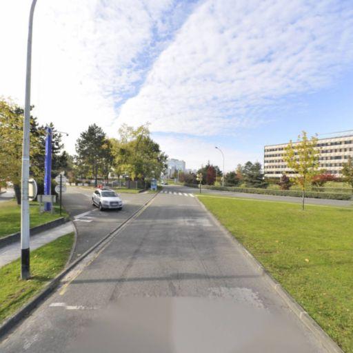 Lavage N 1 - Lavage et nettoyage de véhicules - Vélizy-Villacoublay