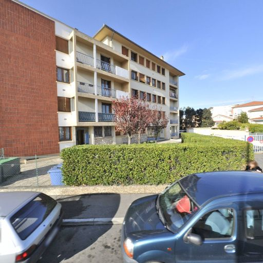 Navarre Philippe - Toilettage de chiens et de chats - Toulouse
