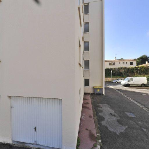 Déménagements François Tailleur - Déménagement - Montpellier