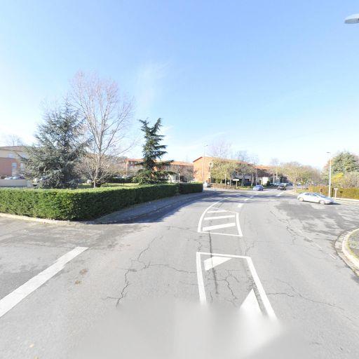 Roux Auto Propre - Lavage et nettoyage de véhicules - Castanet-Tolosan