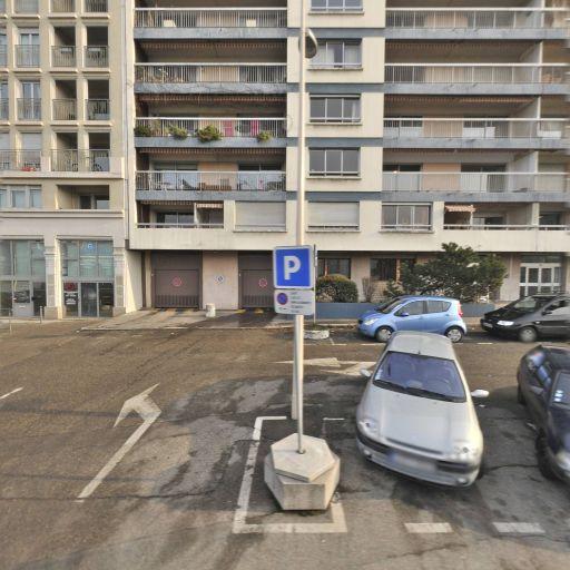 Alterys Immobilier - Agence immobilière - Lyon