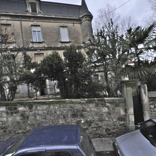 Anatone Occitanie - Location de matériel audiovisuel - Montpellier
