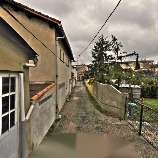 Sociéte D'Exploitation Menuiserie Mery - Entreprise de menuiserie - Avignon