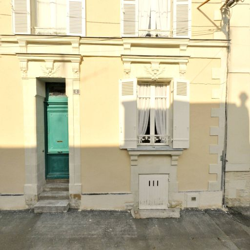 Boggio Alain - Conseil et études financières - Angers